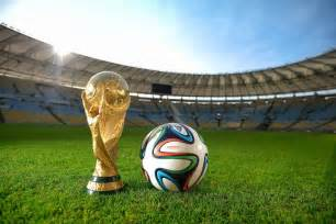Toronto Could Play Host To 2026 World Cup Of Soccer. Hospital Service Banners. Skull Signs Of Stroke. Logo Creator Online. Ged Signs. Little Big Planet Logo. Design Building Logo. Times Table Signs Of Stroke. Letters Stickers