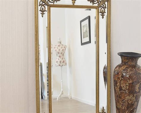 Top 15 Of Extra Large Venetian Mirrors