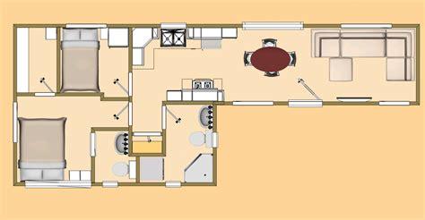 tiny apartment kitchen ideas shipping container home plans australia