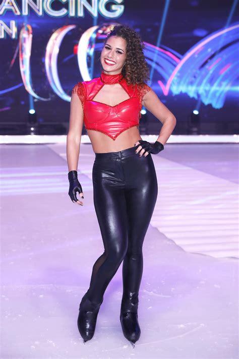 fashion  der style von sarah lombardi galade