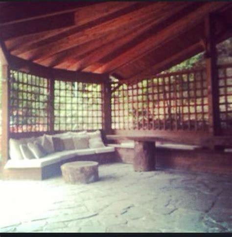 la casa di caccia piscina picture of la casa di caccia tenuta padula