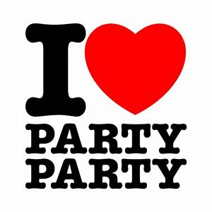 Party Party vector logo Party Party logo vector free
