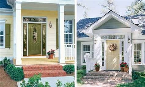 36 best exterior paint colors for house images on