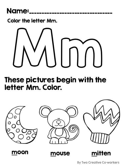 letter m alphabet practice letter m lettering 746 | 9db9227b3b6f037f8e41173bf6858297