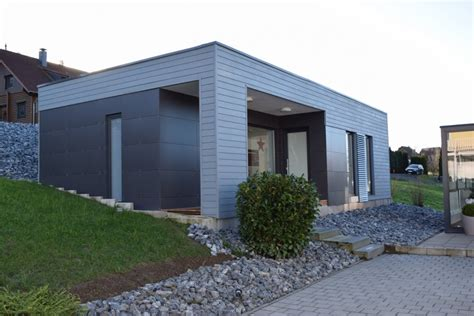 Tiny Häuser Besichtigen by Lh 120 Fk Grundriss 1 Holz Container