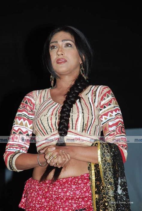 Bengali Celebrity Hot Models And Seductive Girl