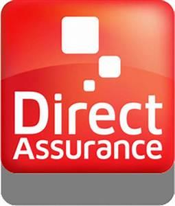 Auto En Direct : assurance auto en ligne devis assurance auto ~ Medecine-chirurgie-esthetiques.com Avis de Voitures