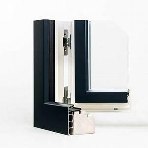 Drutex Fenster Preise : fenster t ren g nstig kaufen drutex sch co salamander konfigurator ~ Sanjose-hotels-ca.com Haus und Dekorationen
