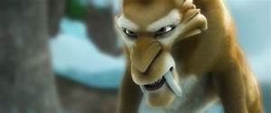 Diego DoF | Ice Age 4 Wallpaper/ID by Niall-Larner on ...
