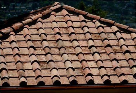 italian roof tiles the antiques divathe antiques