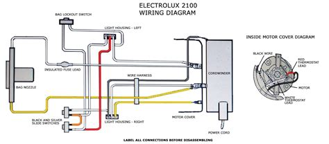 Square Amp Panel Wiring Diagram Collection
