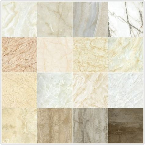 types of floor tiles in india tiles home decorating