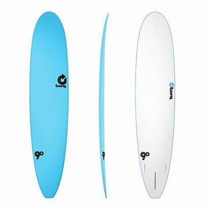 Soft Torq Longboard Deck Surfboards Surf