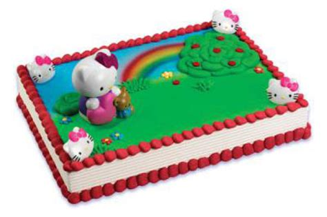 Winn Dixie Baby Shower Cakes - winn dixie cakes prices delivery options cakesprice