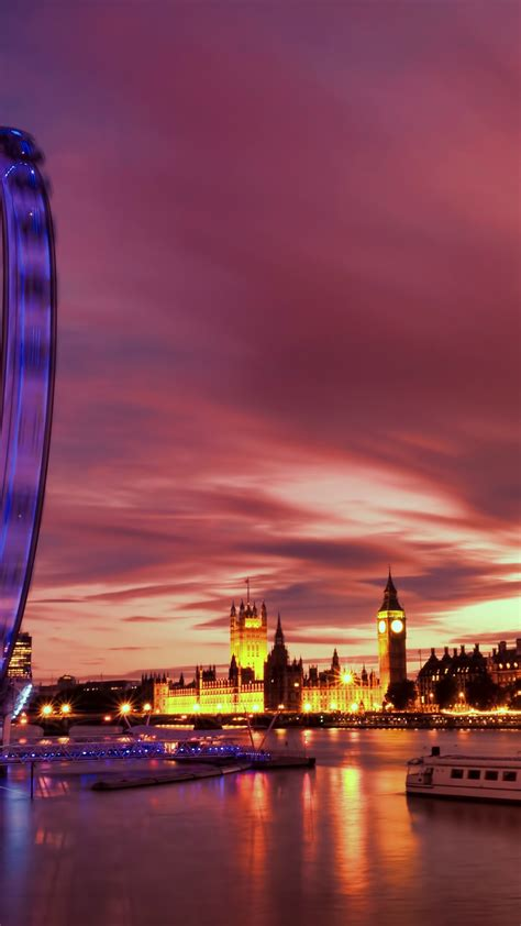 london iphone wallpaper gallery