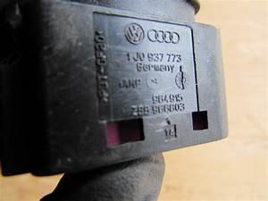 Audi Tt Mk1 8n Fuse Box Battery Terminal Junction Box