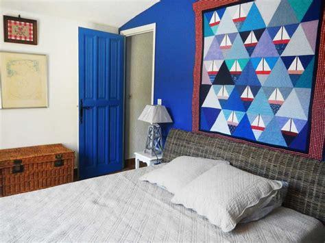 chambre des metiers frejus location villa climatisée piscine fréjus côte d 39 azur