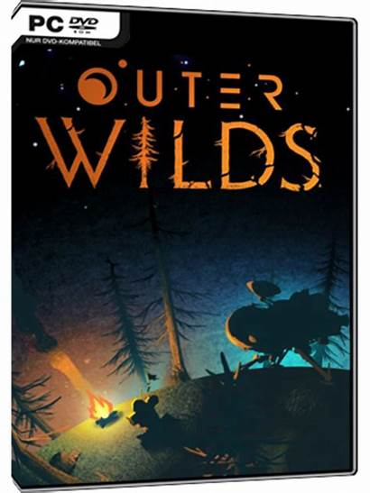 Steam Wilds Outer Altergift Mmoga Trustload Games
