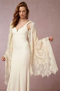 you have to see this ultimate list of bridal cover ups With wedding dress cover up