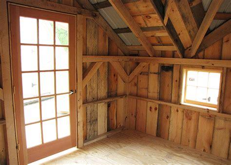 small prefab cabins cabin kits sale jamaica cottage shop