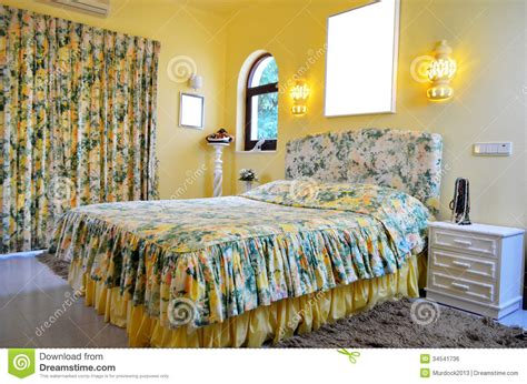 bedroom duvet and curtain sets curtains ideas with bedding