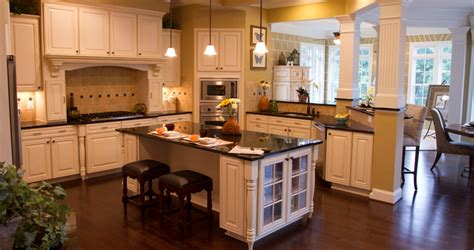 home upgrades   biggest return  investment