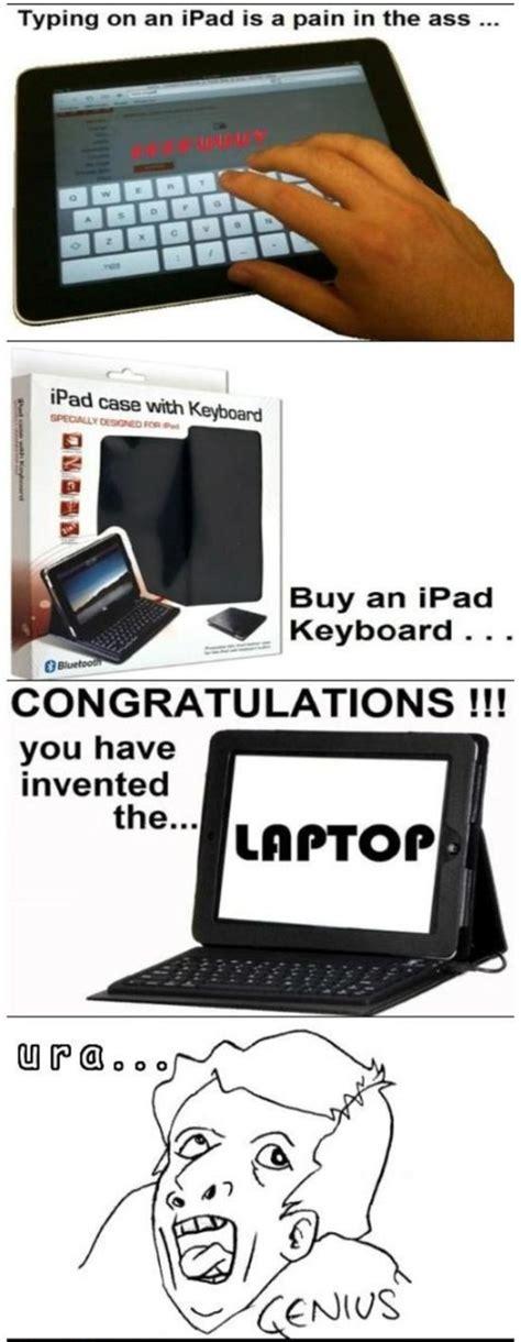 Ipad Meme - genius meme ipad laptop funny memes pinterest ipad meme and laptops