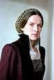 Claire Cox | Elizabethan costume, Reformation day
