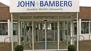 John Und Bamberg : unser zentrum ~ Orissabook.com Haus und Dekorationen