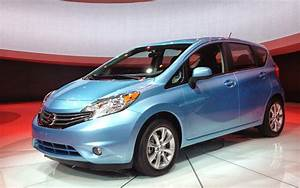 2014 Nissan Versa Note Owners Manual Guide Pdf