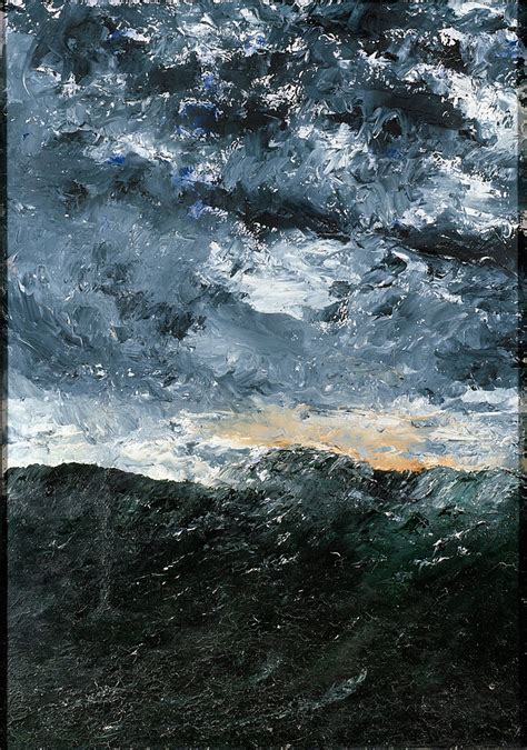 fileaugust strindberg landscape seascape vagen viii