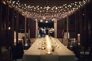 Fairy, Lights, Indoors, Engagement, Party, Like, The, Idea, Of, Lights, Above