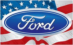 Ford announces $1 billion investment, 500 new jobs at Chicago factories…