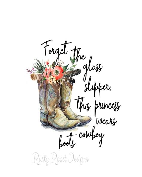 cowgirl boots pngcowgirl boots  flowersdigital
