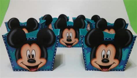 cotillones de mickey mouse hechos en mdf para fiestas infantiles cotillones fiestas