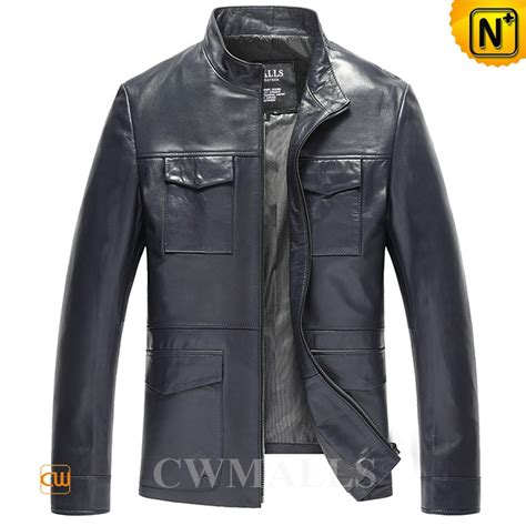 designer leather jackets cwmalls 174 original designer mens leather jacket cw806050