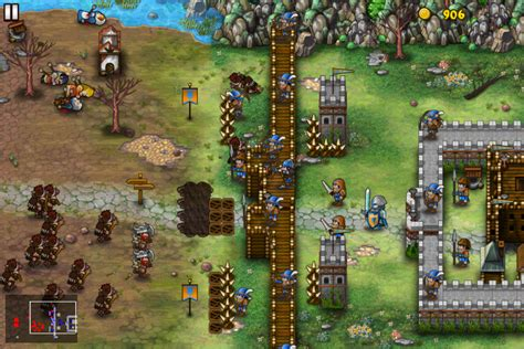 fortress siege fortress siege android apps on play