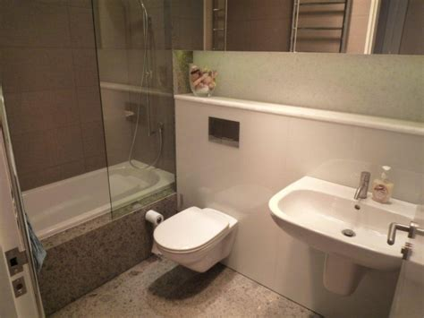 cheap bathrooms ideas cheap bathroom renovations in sydney booth building services