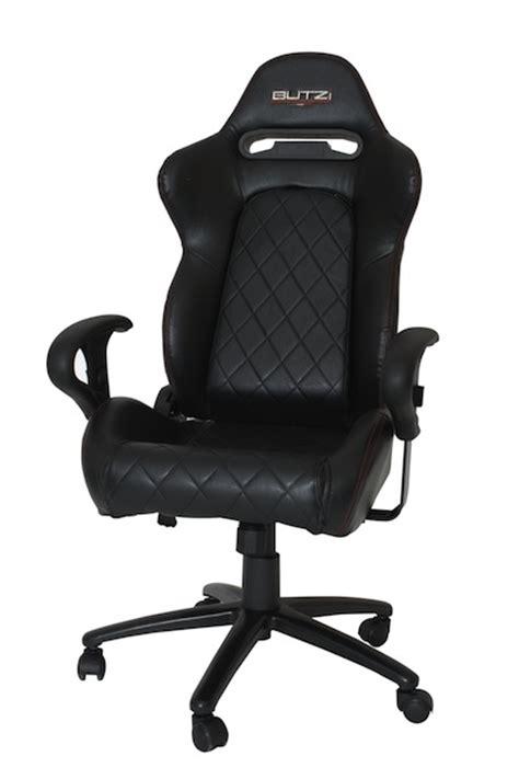 chaise de bureau baquet chaise de bureau a leclerc