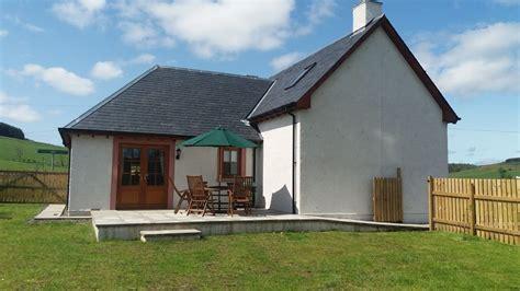 Hazel Lodge Farm House Ideal