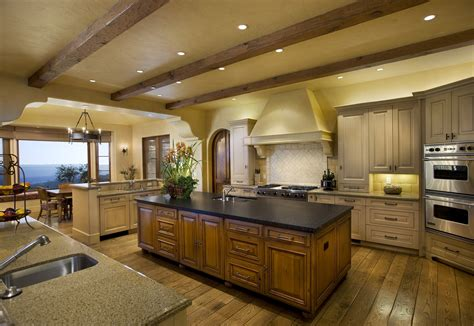 beatiful living rooms beautiful kitchens eat your out part one
