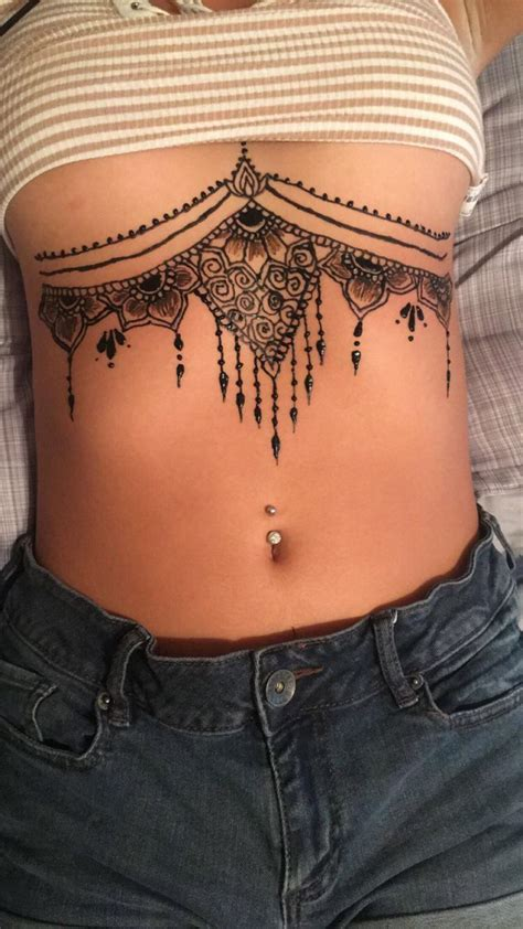 henna tattoo    event fuentes fantabulous fun