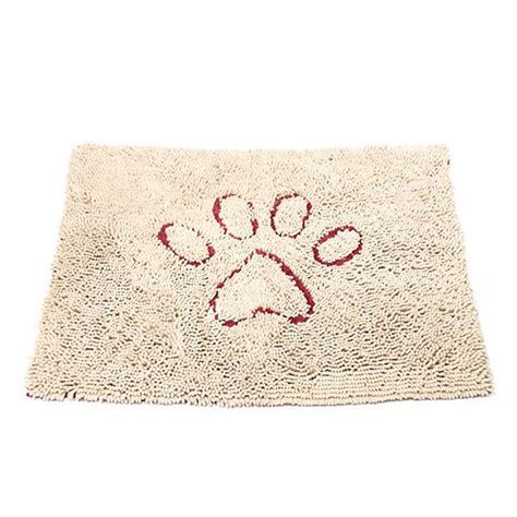 tapis absorbant pour chien tapis ultra absorbant doormat tapis pour chien