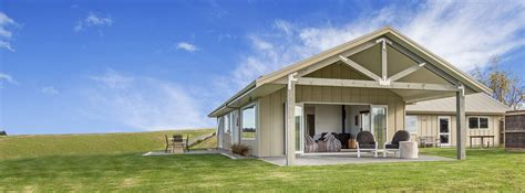 4 bed house master builders nz house building companies highmark