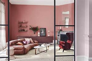 look, out, for, dazzling, 2019, color, trends, home