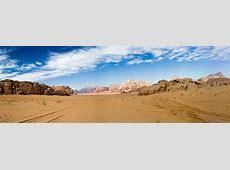 Jordan Hashemite Kingdom of Jordan, Country Profile