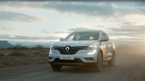 Renault Models by New Model Renault