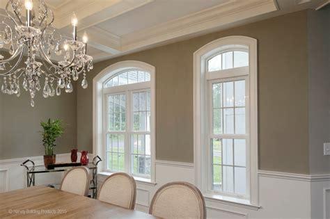 harvey windows and doors harvey windows sales and installation cape cod ma ri
