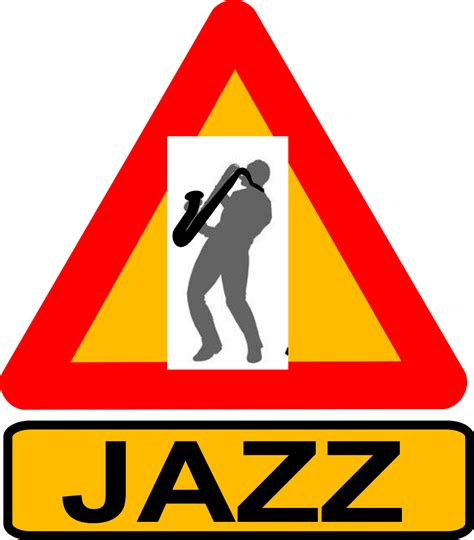 free images clipart jazz clip images free domain clipart panda