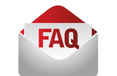 Omb Releases Faqs For The Uniform Guidance
